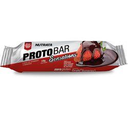 ProtoBar-Sensations-und