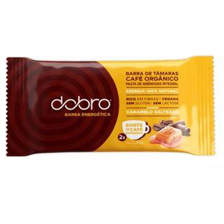 Barra-energetica-Dobro-caramelo-salteado