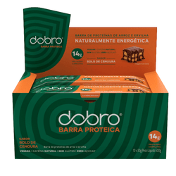 Barra-energetica-Dobro-bolo-de-cenoura-cx