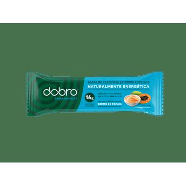 Barra-energetica-Dobro-creme-de-papaya