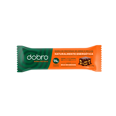 Barra-energetica-Dobro-bolo-de-cenoura