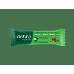 Barra-energetica-Dobro-pesto-castanha-de-caju