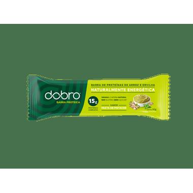 Barra-energetica-Dobro-pistache