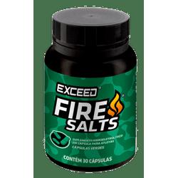 FIRE-SALTS_2019