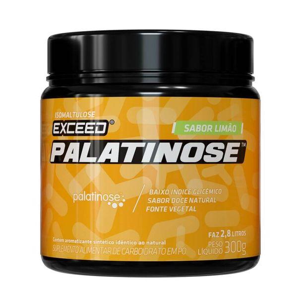 exceed-palatinose-limao-1