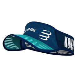 viseira-compressport-kona-2019-2