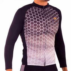 camisa-bike-dx3-maxx-ml-preta