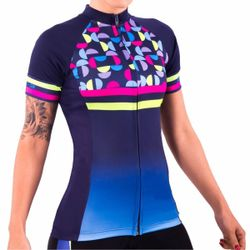 81010-camisa-bike-dx3-maxx-1