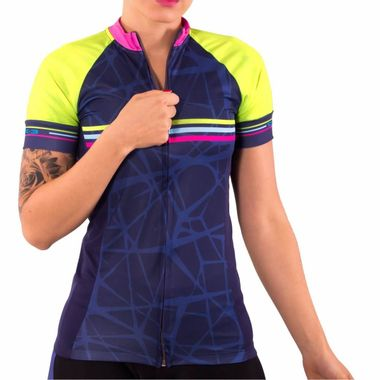 81014-camisa-bike-fem-dx3-maxx-2