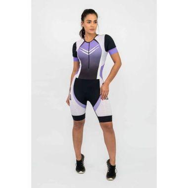 86004-macaquinho-bike-dx3-fem-1
