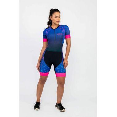macaquinho-ciclismo-dx3-feminino-azulrosa-86004-1