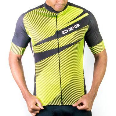 81004-camisa-ciclismo-maxx-pt-amar-3