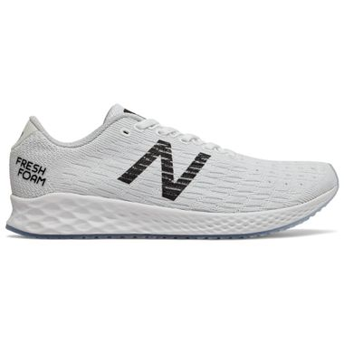 Tenis-New-Balance-Zante-Pursuit-wzanpfw-1
