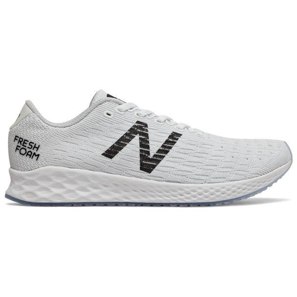 Tenis-New-Balance-Zante-Pursuit-wzanpfw-1