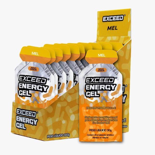 display-Exceed-gel-Mel