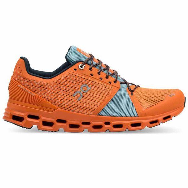 ON-Cloudstratus-orange-1