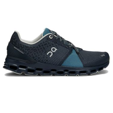 on-cloudstratus-navy-feminino-1