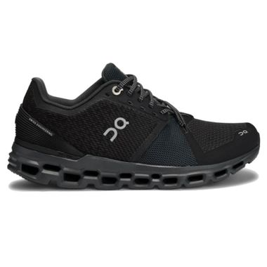 on-cloudstratus-black-feminino-1