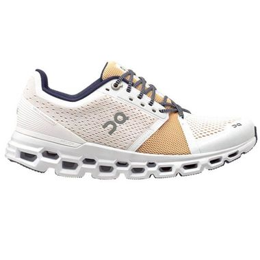 on-cloudstratus-white-feminino-2