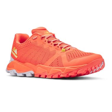 columbia-trans-alps-fkt-iii-feminino-orange-0