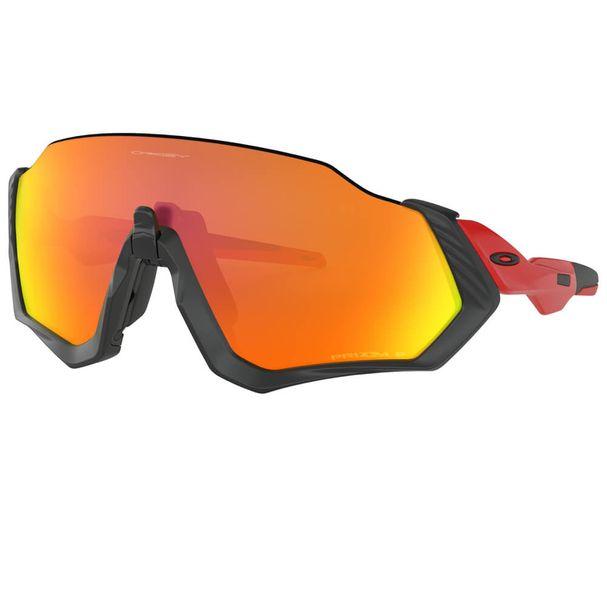 9401-0837_flight-jacket_matte-black-redline-prizm-ruby-polarized-1