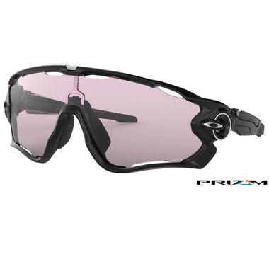 oculos-oakley-jawbreaker-009290-5431-prizm-low-light_1_