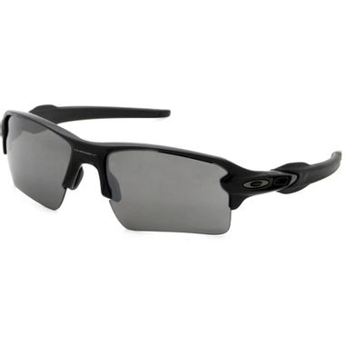 oakley-flak-2-0-xl-9188-7359-prizm-black-iridium-1