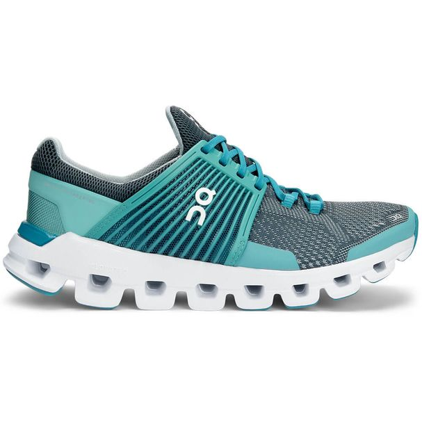 w-cloudswift-fw19-teal-storm-g1-1