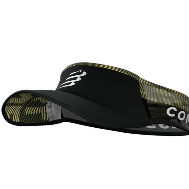ultralight-compressport-CU00005B-BLACKCAMO_01