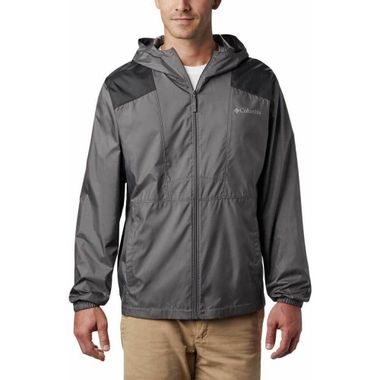 columbia-flashback-windbreaker-km3972-023-1