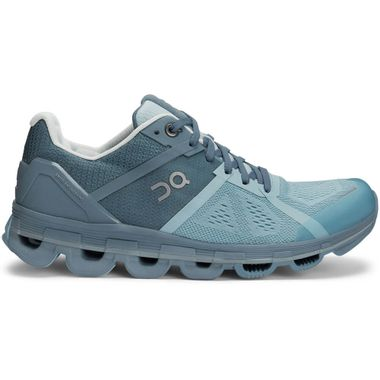 1-cloudace-fw19-aqua-wash-w-g5