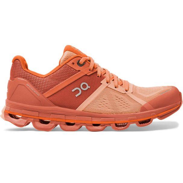 1-cloudace-ss20-blush-orange-w-g1