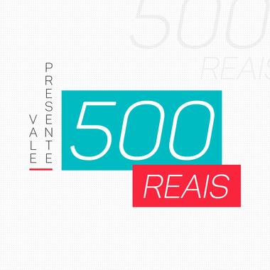 vale_500