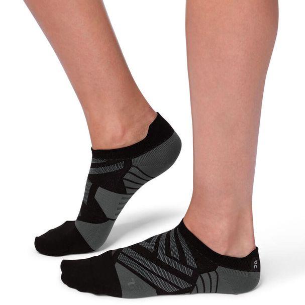 low_sock-fw19-black_shadow-w-302-00061-1