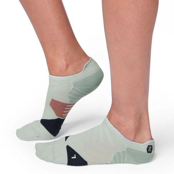 low_sock-fw19-grey_midnight-w-302-00062-1