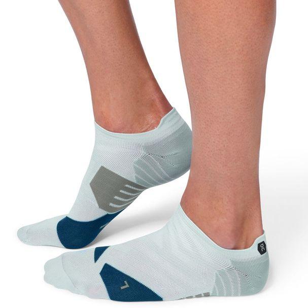 low_sock-fw19-grey_denim-m-302-00058-1