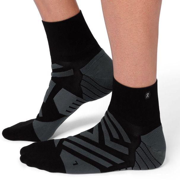 mid_sock-fw19-black_shadow-m-312-00064-1