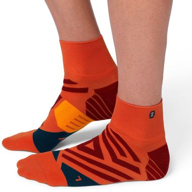 mid_sock-fw19-rust_navy-m-312-00066-1