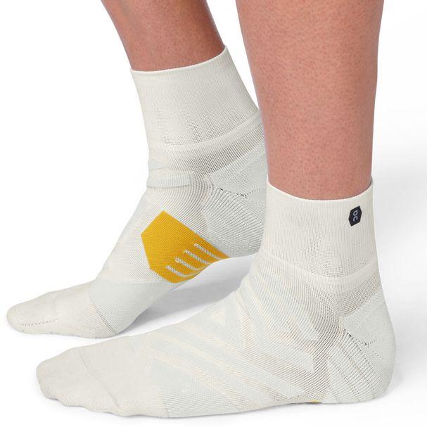 mid_sock-fw19-white_ice-m-312-00065-1