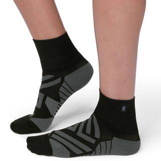 mid_sock-fw19-black_shadow-w-312-00067-1