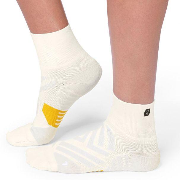 mid_sock-fw19-white_ice-w-312-00068-1