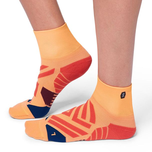 mid_sock-fw19-coral_navy-w-312-00069-1