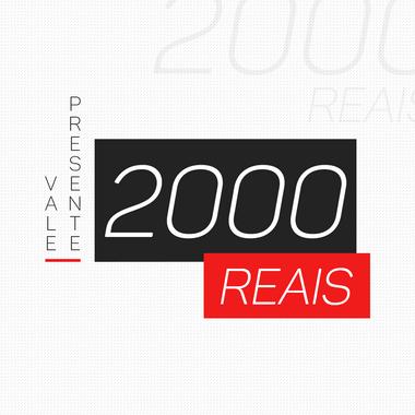 vale-presente-2000-reais