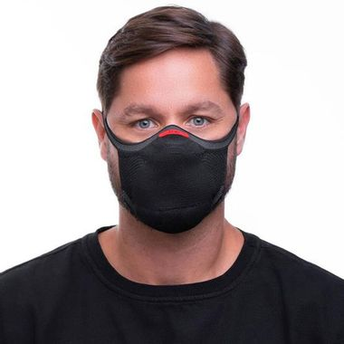 mascara-de-protecao-reutilizavel-knit-mascara-fiber-masculino-g-preto