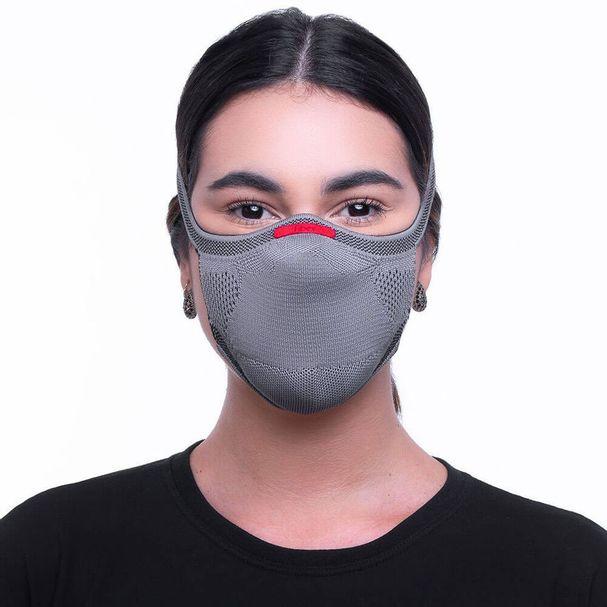 mascara-de-protecao-reutilizavel-knit-mascara-fiber-feminino-m-cinza