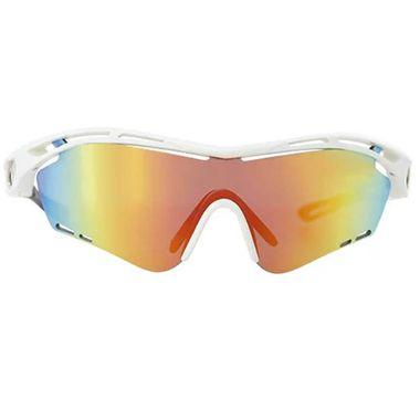 oculos-ciclismo-dx3-vtech-branco-0-0