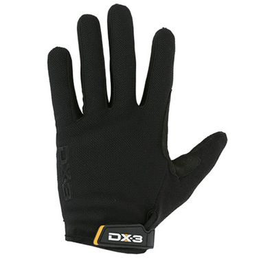 luva-dx3-black-wind-dedo-longo-3