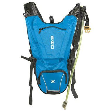 mochila-dx3-hybrid-azul-1