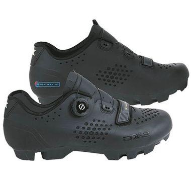 sapatilha-ciclismo-dx3-xtread-mountain-1