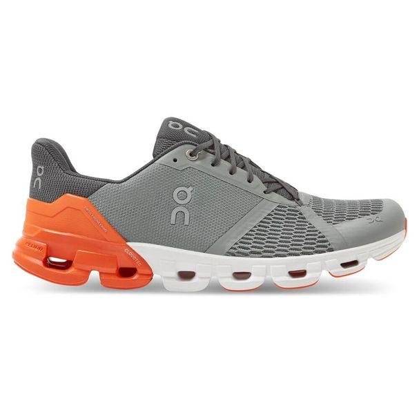 cloudflyer-fw20-grey-orange-m-g1-1